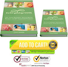 Download Everyday Roots Book Now