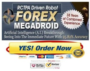 Download The Forex Megadroid Expert Advisor Robot Now!