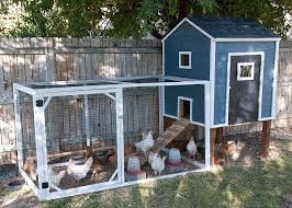 Click Here To Download How To Build A Chicken Coop eBook