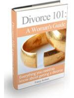 Click Here To Download Divorce Advice For Women eBook