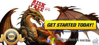 Click Here To Download Dragon Download Protector eBook