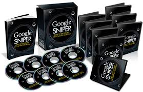 Download Here Now The Google Sniper Program