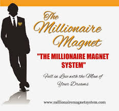 Click Here To Download Millionaire Magnet eBook