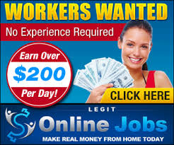 Click Here Now To Subscribe For the Legit Online Jobs Membership Site