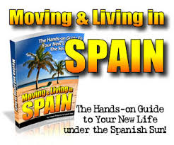 Click Here To Download Moving and Living In Spain eBook