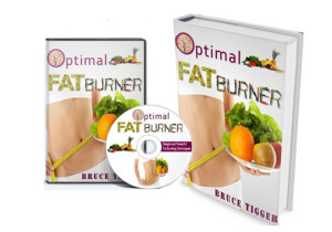 Download optimal fat burner eBook now