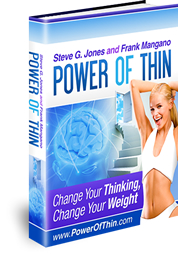 Click Here To Download Power Of Thin eBook