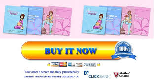 Click Here To Download Pregnancy Without Pounds eBook