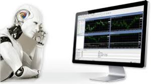 Download EA Matrix Forex Robot Now