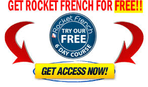 Download The Rocket French Program Now