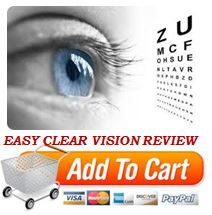 Download Easy Clear Vision eBook Now