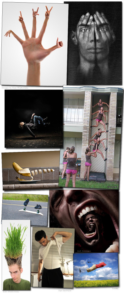 Click Here To Download How To Do Trick Photography And Special Effects eBook