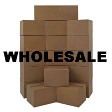 Download Wholesale Supplier Directory Program Today