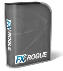 Click Here To Download Fx Rogue Wave Software