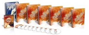 Click Here To Download The Rocket Piano eBook