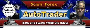 Click Here To Download Scion Forex Autotrader eBook