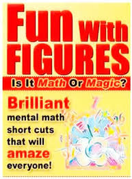 Click Here Now To Download Fun With Figures eBook