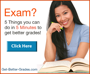 Click Here To Download Get The Best Grades With The :Least Amount Of Effort eBook