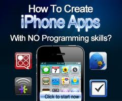 Click Here To Download iPhone Dev Secrets Program