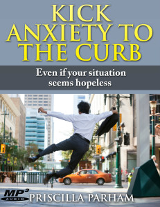 Click Here Now To Download Kick Anxiety To The Curb eBook