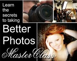 Click Here To Download Photography Masterclass eBook