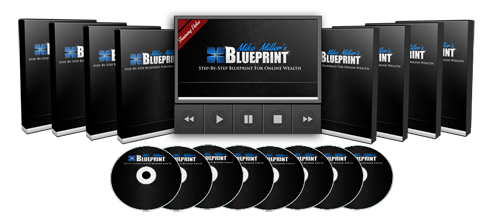 Click Hdere To Download The Mike Miller Blueprint eBook