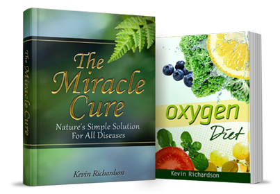 Click Here To Download Ultimate Miracle Cure eBook
