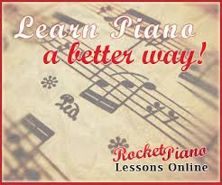 Click Here To Download Rocket Piano eBook
