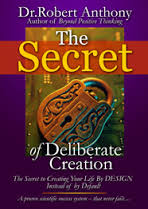 Download Here Now The Secret Of Deliberate Creation