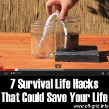 Click Here Now To Download The Survival Life eBook