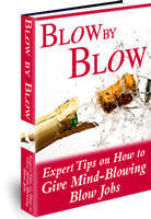 Click Here Now To Download Blow By Blow eBook