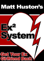 Click Here Now To Download Ex Back Club eBook