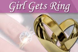 Download Here Now The Girl Gets Ring System