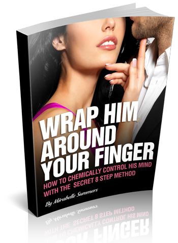 Click Here to Download Wrap Him Around Your Fingers eBook Download Wrap Him Around Your Finger eBook