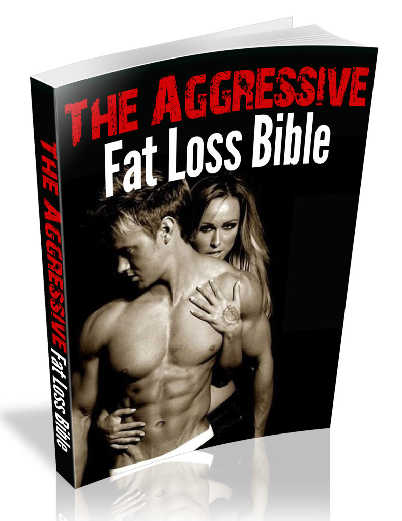 Matt Marshall Aggressive Fat Loss Bible Program