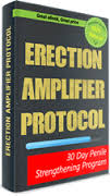 erection amplifier protocol program