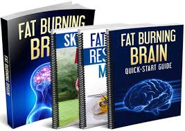 Fat Burning Brain