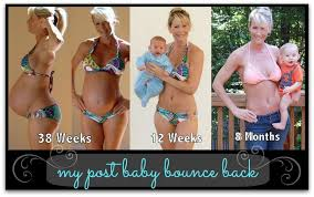 fit yummy mummy fat loss