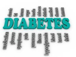 fight against diabetes