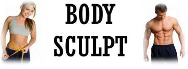 body sculpt review