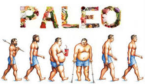 Paleo Miracle diet program