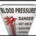 blood pressure protocol download