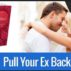 pull your ex back download
