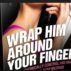 wrap him around your finger ebook