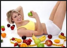 Venus factor diet program