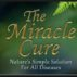 oxygen Miracle Cure Program