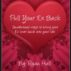 pull your ex back pdf