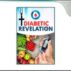 diabetic revelation pdf guide