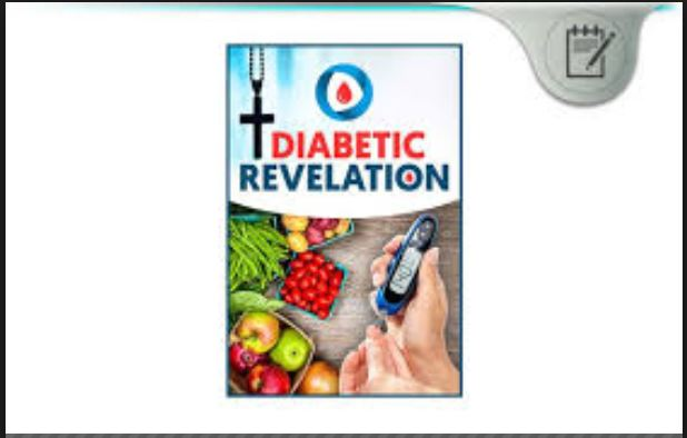 diabetic revelation download
