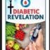 diabetic revelation program